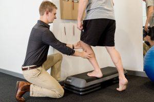 Physio West | Workplace Injuries & Motor Vehicle Accidents | Physiotherapy, exercise therapy and massage services in Adelaide, South Australia.